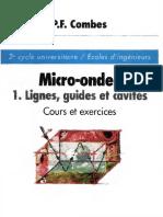 Guides d'ondes.pdf