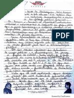 trabalho optativa.pdf