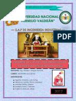 PANADERÍA RONEL.docx