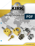 Kirk Key Systems.pdf
