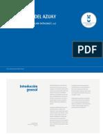 manual_uso_identificador.pdf