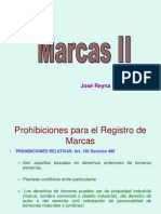 Clase 04 marcas 2.ppt