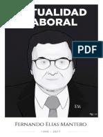 fernando-elias-mantero-compendio (2).pdf