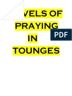 LEVELS OF TOUNGES.docx