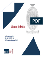 Resume-Abaque-Smith.pdf