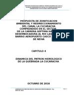 Capitulo 4 Patron Hidrologico-uso Del Suelo- Corregido 19-11-16