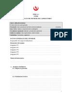 Formato de laboratorio 5 de Física 1 2017 2.docx