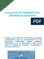 Agua de uso farmaceutico.pdf