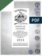 manual-funciones-personal-2014mde.pdf