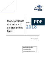 Info1-C8610-Modelamiento-matematico.docx