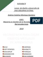 Andrea Montoya Actividad4.