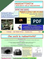 Radioattivita-Omodeo-gen11.pdf