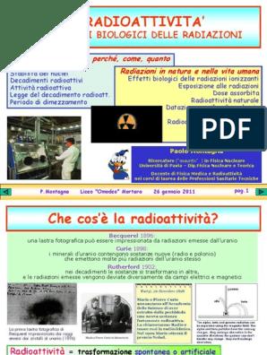spiegare le diverse datazione radioattive KPOP giochi di incontri