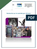 Recherche cnd Ultrason.docx