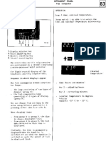 MR-000-ORDI DE BORD-1.pdf