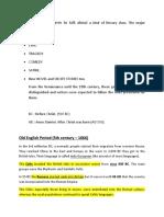LITERATURE 1 IMPORTANTE.pdf