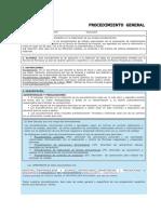 01 - formulacic3b3n-magistral PARTE 1 - 113pag.pdf