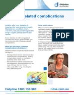 Fact Sheet Diabetes En