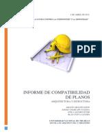 t01-Informe de Compatibilidad