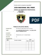 Investigacion-policial-y-su-relacion-contra-la-criminalistica.docx
