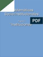 Documento consolidado - Tramo I_ Instituciones.pdf