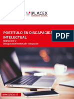 ME_5.pdf