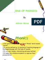 16571484-Phonics