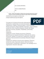 Descripción de los enfoques y el proceso administrativo.docx