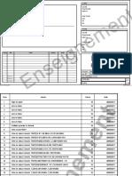 PFEEEE.pdf