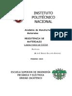 Prácticas de Resistencia de Materiales.pdf