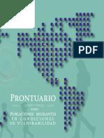 Prontuario sobre Poblaciones Migrantes en Condiciones de Vulnerabilidad.pdf