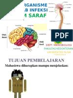 307682_117634_117626_INFEKSI SISTEM NEUROPSIKIATRI.pptx