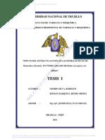Osorio Silva, Rodolfo  oxitocico o contractil.pdf