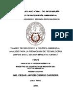 osorio_cc.pdf