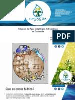 CEMA_Situacion-del-agua-en-la-RMG.pdf
