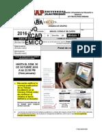 DINAMICA DE GRUPOS TA-2016-2. MODULO I.docx