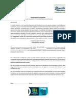 CONSENTIMIENTO  INFORMADO  GIMNASIO.docx
