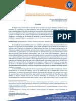 Responsabilidad, Deliberación, Prudencia Consideraciones para el ejercicio de la Psicología.pdf