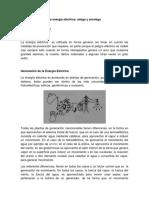 energiaelectrica.pdf