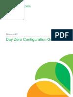 day-zero-configuration-guide-4.2.pdf