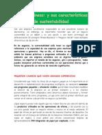 2.9. Green Business y Sus Caracteristicas de Sustentabilidad-ok