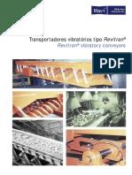 revitran.pdf