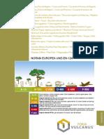 08-saneamientos-forja-vulcanus (1).pdf