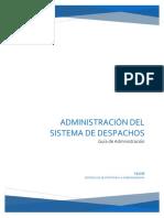 Guia para el Administrador de Despachos_1.pdf