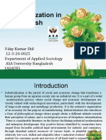 presentation-160401172257 (2)