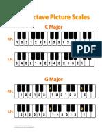 2_8va_Maj_PicScales.pdf