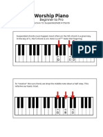 13-Sus-Add4-Chords.pdf