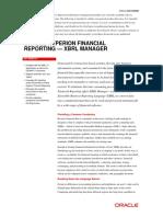 hyperion-financial-reporting-xbrl-datasheet.pdf