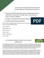TEXTO EXPOSITIVO CIANOBACTERIAS.docx
