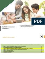 11. NIIF 15 - Contrato Con Clientes